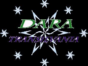 Dara Transilvania